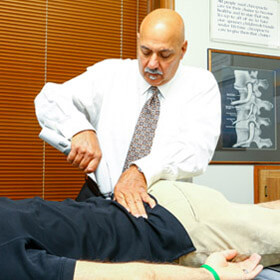 relief-from-back-pain-Dearborn